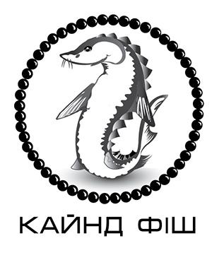 tm-kind-fish