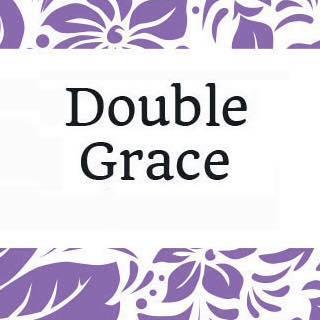 double-grace