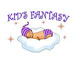 kids fantasy