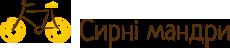 cheesemandry