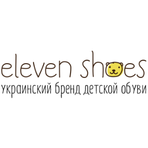 eleven-shoes-2