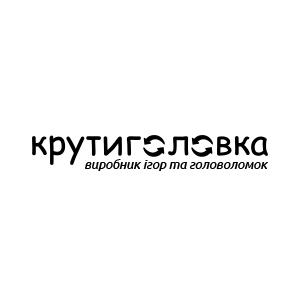 krutigolovka