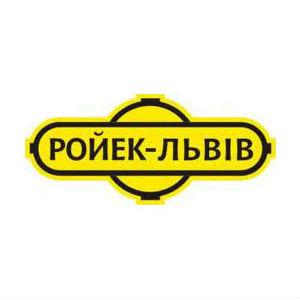 royek-lv-v