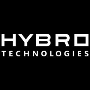 hybro