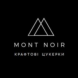 mont-noir