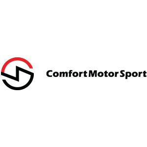 comfortmotorsport