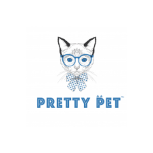 pretty-pet