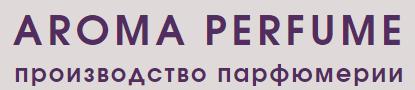 aroma-perfume