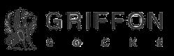 griffon-socks