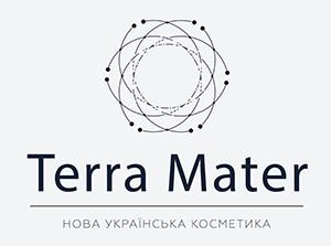terra-mater