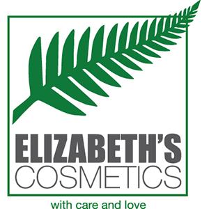 elizabeths-cosmetics