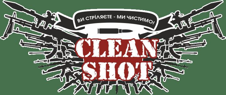 clean-shot