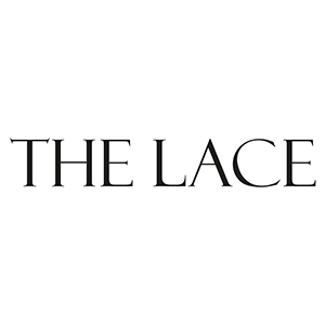 the-lace