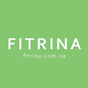fitrina