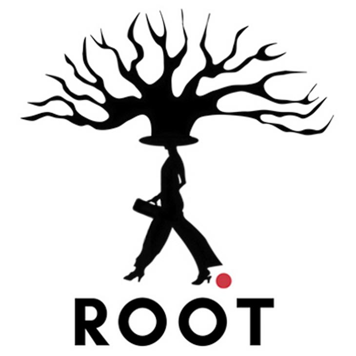 root-bags