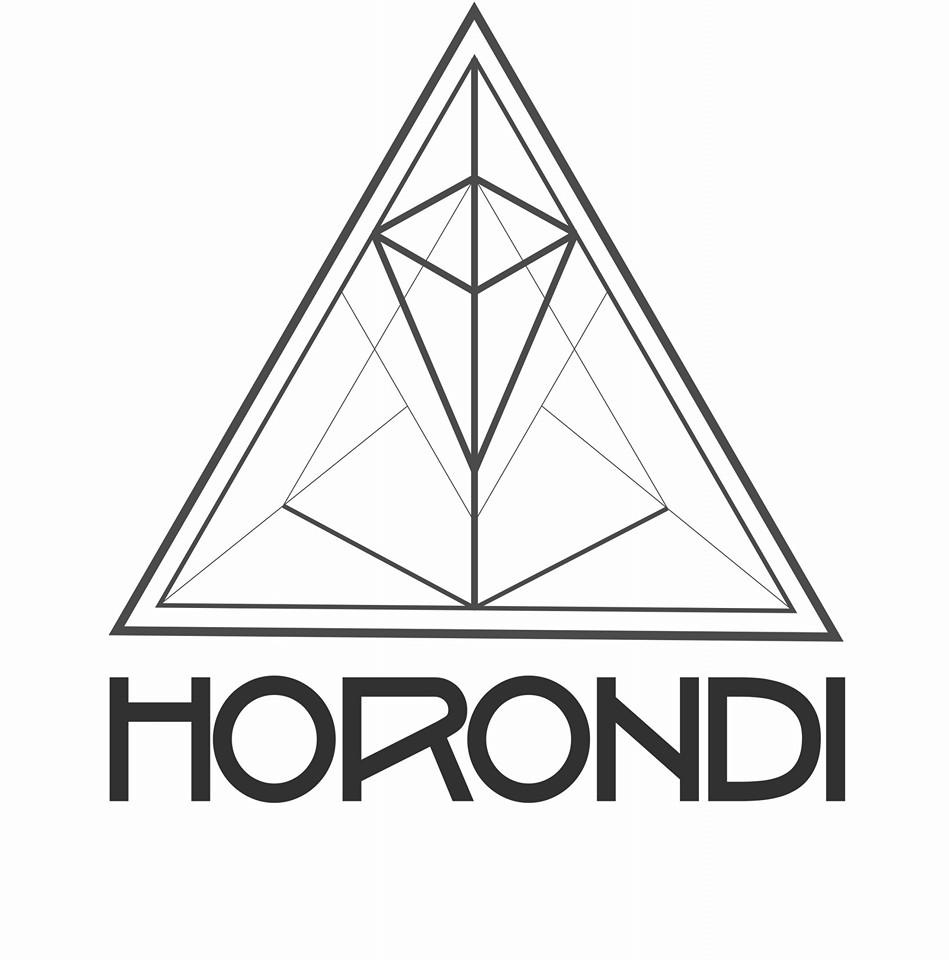 horondi
