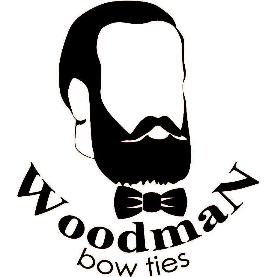 woodman-bow-ties