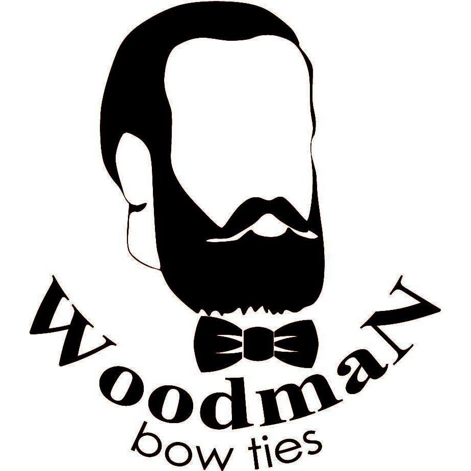 woodman-bow-ties