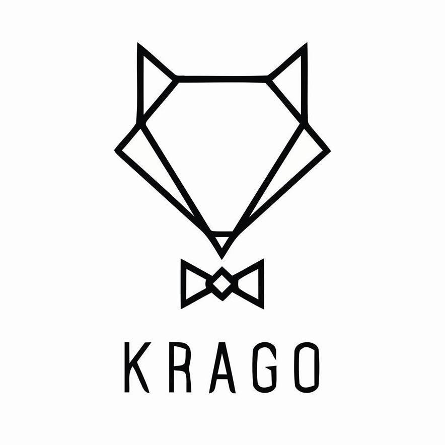 krago-store