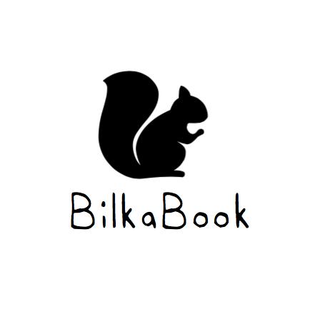 bilka-book