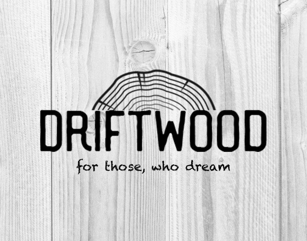 driftwood-shop
