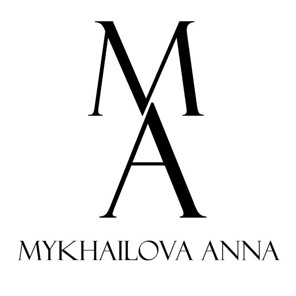 anna-mykhailova