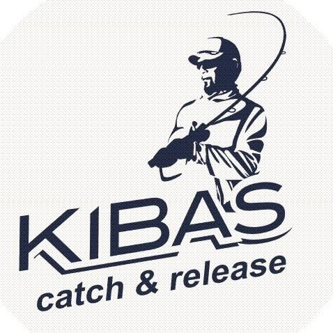 kibas