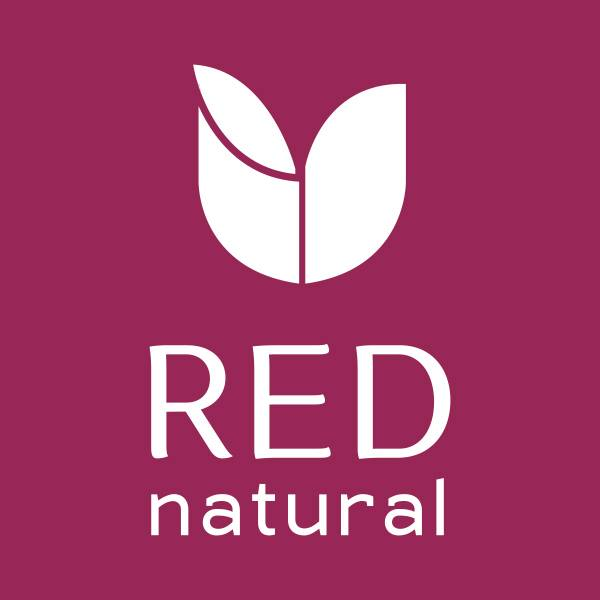 red-natural