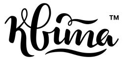 tm-kvita