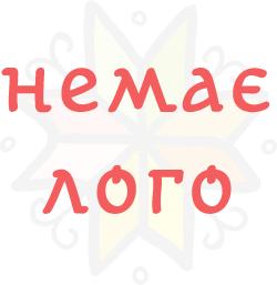 ekomatritsya
