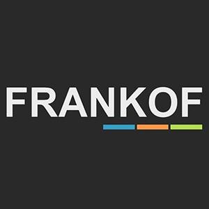 frankof