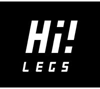 hi-legs