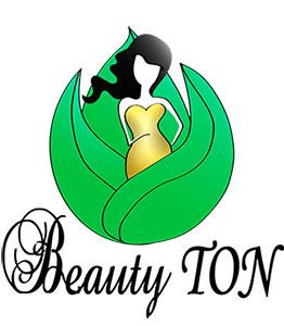 beauty-ton