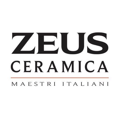 zeus-ceramica