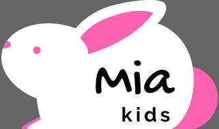 miakids