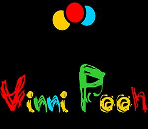 vinni-pooh