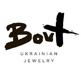 bovt-ukraine-jewellery