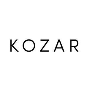 jewelry-by-kozar-myroslava