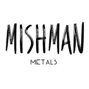mishman-metals