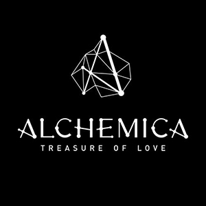 alchemica