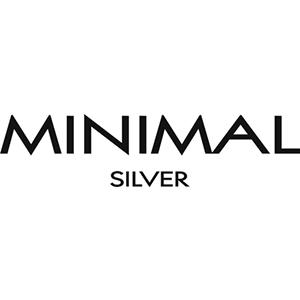 minimal-silver