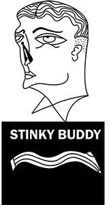 stinky-buddy