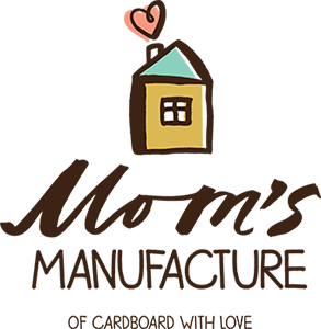 moms-manufacture