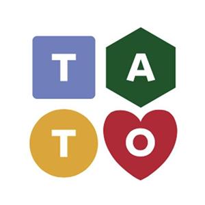 tato-toys