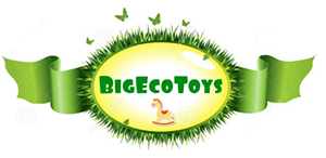bigecotoys