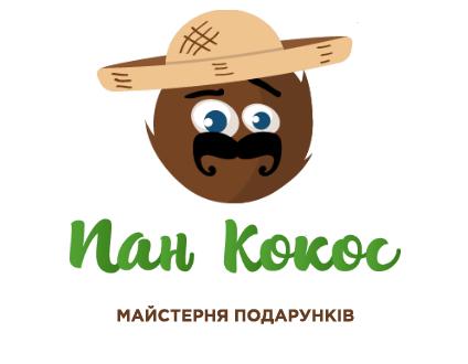 pan-kokos