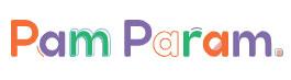 pamparam