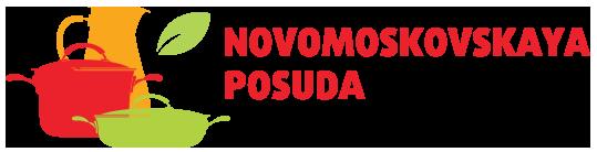 novomoskovskyj-posud