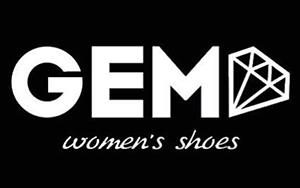 gem-shoes