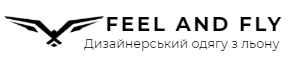 feel-and-fly